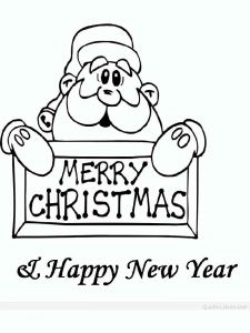 merry-christmas-coloring-pages-9