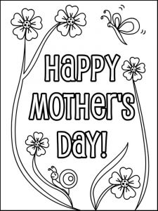 mothers-day-coloring-pages-10