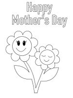 mothers-day-coloring-pages-13