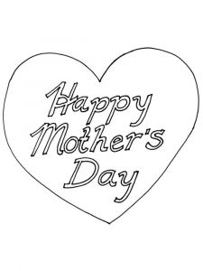 mothers-day-coloring-pages-14