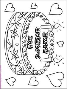mothers-day-coloring-pages-15