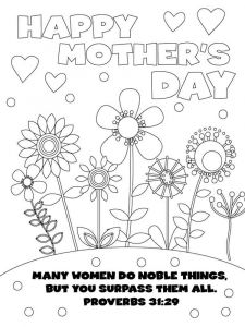 mothers-day-coloring-pages-18