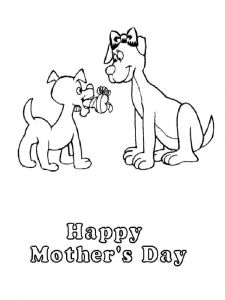 mothers-day-coloring-pages-20