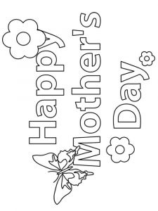 mothers-day-coloring-pages-4