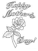 mothers-day-coloring-pages-7