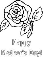mothers-day-coloring-pages-8