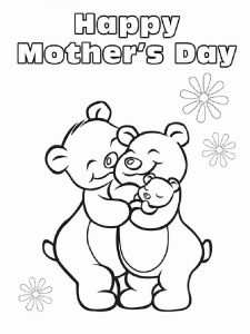 mothers-day-coloring-pages-9