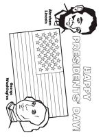 presidents-day-coloring-pages-1