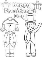 presidents-day-coloring-pages-10