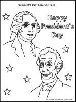 presidents-day-coloring-pages-2