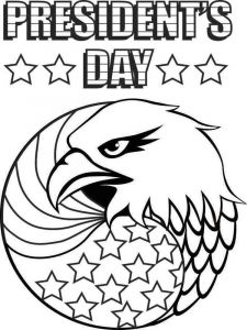 presidents-day-coloring-pages-3