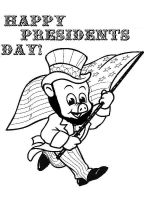 presidents-day-coloring-pages-4