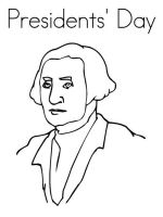 presidents-day-coloring-pages-5