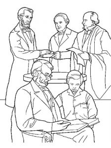 presidents-day-coloring-pages-6