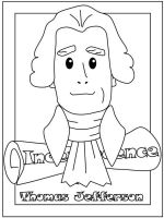 presidents-day-coloring-pages-7
