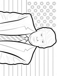 presidents-day-coloring-pages-8