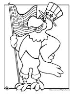 presidents-day-coloring-pages-9