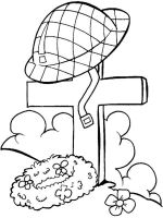 remembrance-day-coloring-pages-1