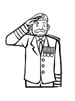 remembrance-day-coloring-pages-10