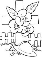 remembrance-day-coloring-pages-3