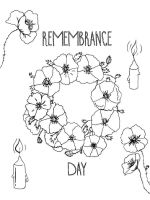 remembrance-day-coloring-pages-6
