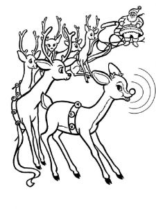rudolph-coloring-pages-13