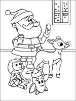 rudolph-coloring-pages-3