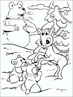 rudolph-coloring-pages-5
