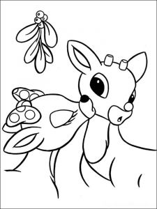 rudolph-coloring-pages-6