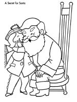 santa-claus-coloring-pages-12