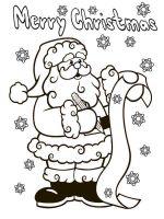 santa-claus-coloring-pages-13