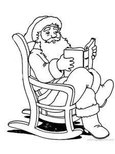 santa-claus-coloring-pages-17