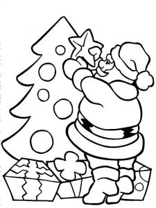 santa-claus-coloring-pages-18
