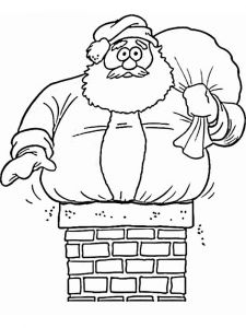 santa-claus-coloring-pages-19