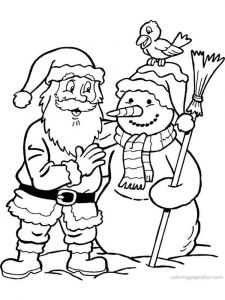 santa-claus-coloring-pages-20