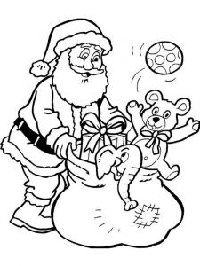 santa-claus-coloring-pages-21