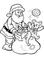 santa-claus-coloring-pages-21