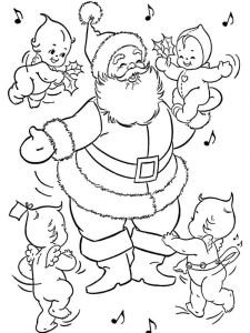 santa-claus-coloring-pages-23