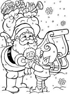 santa-claus-coloring-pages-24
