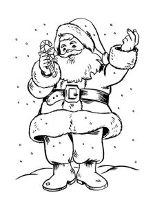 santa-claus-coloring-pages-25