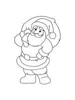 santa-claus-coloring-pages-27