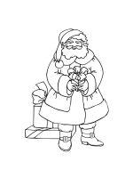 santa-claus-coloring-pages-29