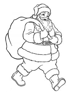 santa-claus-coloring-pages-3