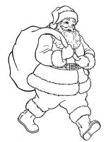 santa-claus-coloring-pages-3