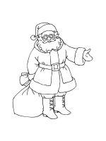 santa-claus-coloring-pages-30