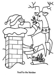 santa-claus-coloring-pages-4