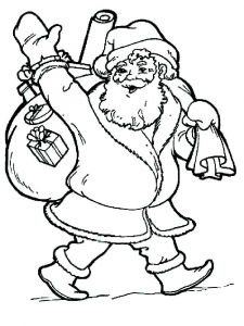 santa-claus-coloring-pages-5