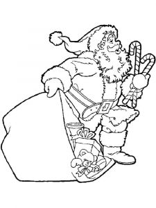 santa-claus-coloring-pages-6