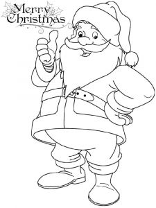 santa-claus-coloring-pages-8