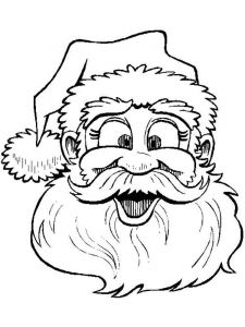 santa-claus-coloring-pages-9